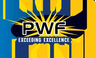 PWF Enterprises