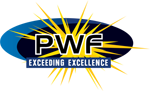 PWF Specialty Construction